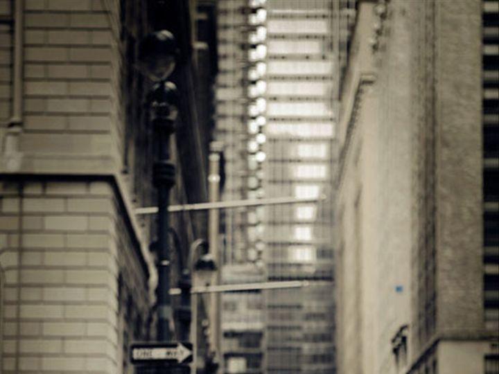Tmx 1461297897554 22 New York, NY wedding photography