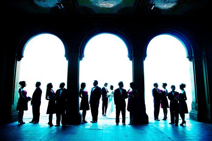 Tmx 1461297950752 23 New York, NY wedding photography
