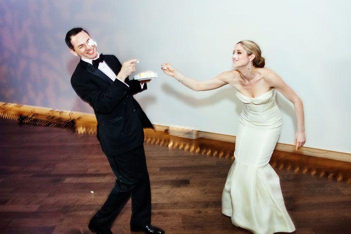 Tmx 1461297973780 36 New York, NY wedding photography