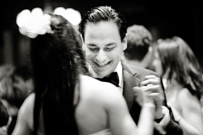 Tmx 1461297991751 32 New York, NY wedding photography