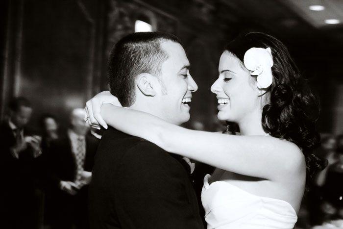 Tmx 1461297996072 29 New York, NY wedding photography