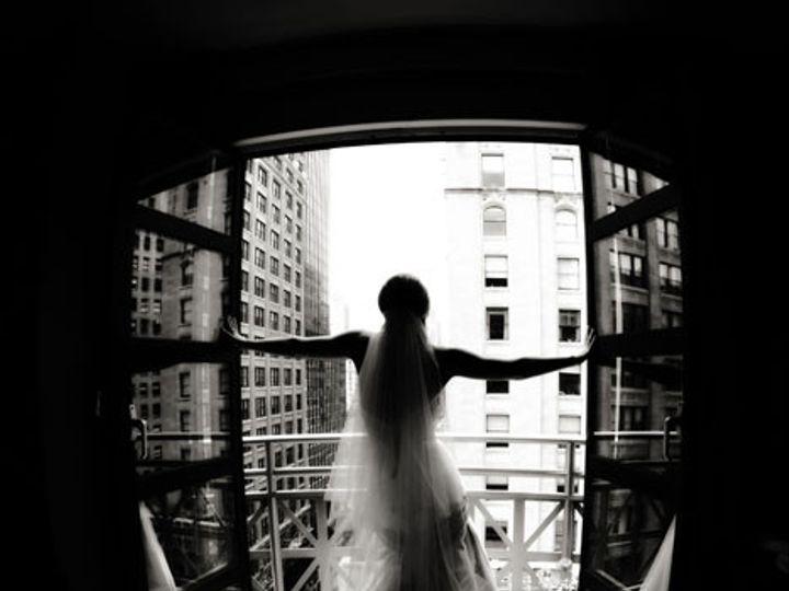 Tmx 1461298004588 11 New York, NY wedding photography
