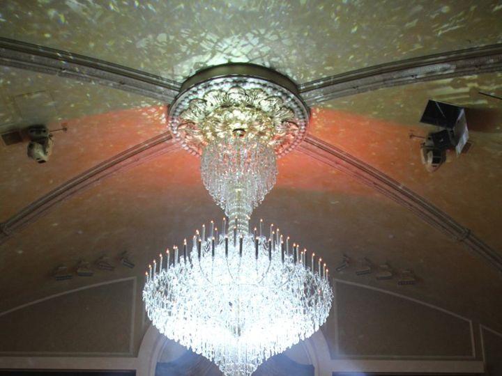 Tmx 1356647614469 Level51 Ridgefield Park, NJ wedding dj