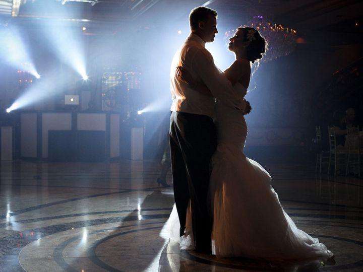 Tmx 1371072631673 0941 Ridgefield Park, NJ wedding dj