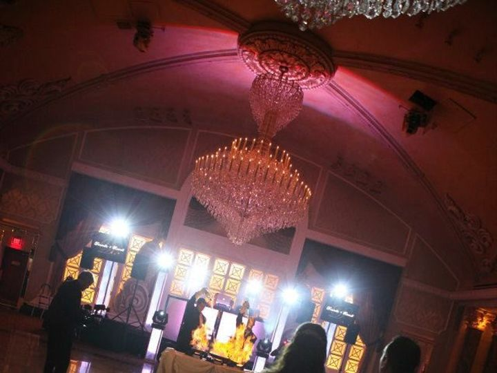 Tmx 1375201646307 3753362268498140507381807055763n Ridgefield Park, NJ wedding dj
