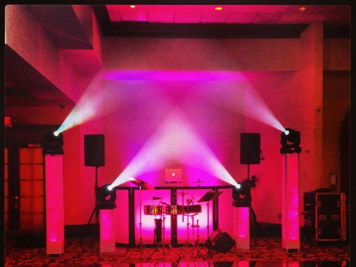 Tmx 1375201718333 555483526918564043860733958839n Ridgefield Park, NJ wedding dj
