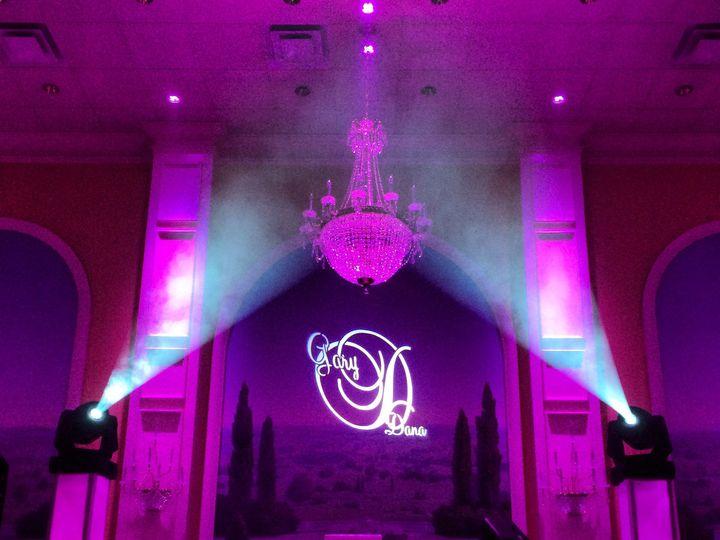 Tmx 1397764894808 Level 2 Illvillaggio Ridgefield Park, NJ wedding dj
