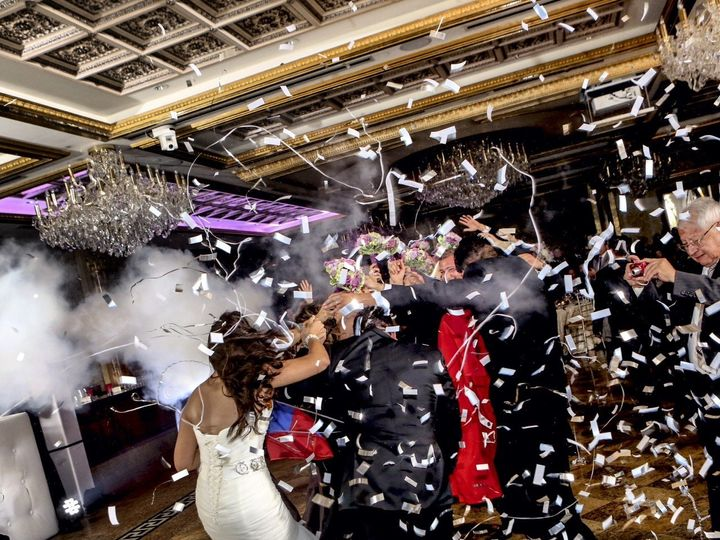 Tmx 1397764954357 Img459 Ridgefield Park, NJ wedding dj
