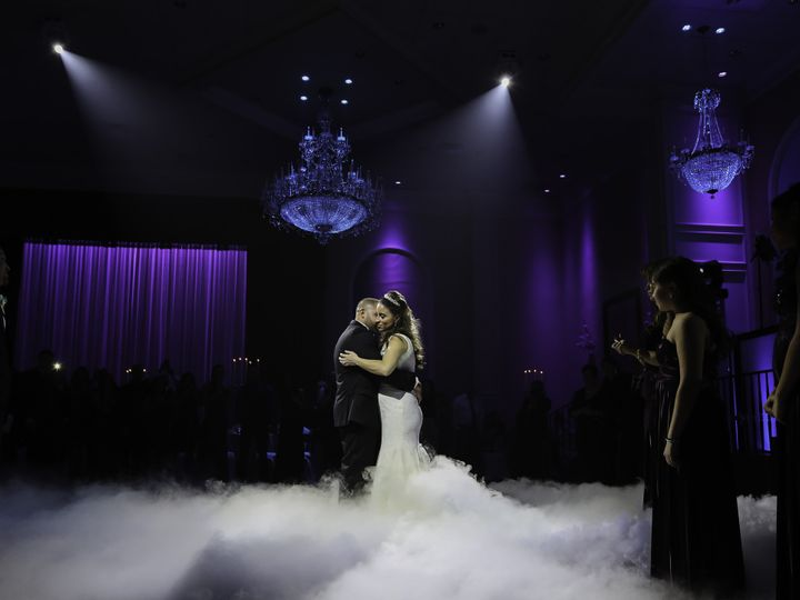 Tmx 1397764966650 Dry Ic Ridgefield Park, NJ wedding dj