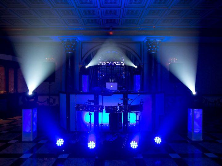Tmx 1398390898969 097 Ridgefield Park, NJ wedding dj