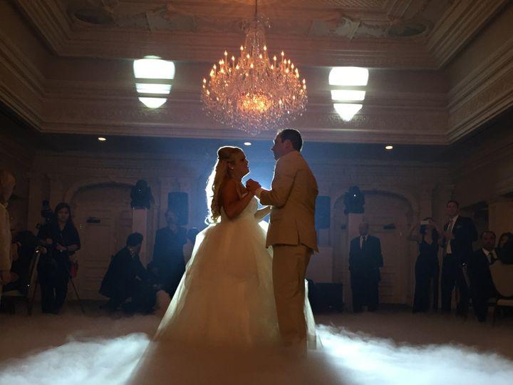 Tmx 1440187174818 Img3205 Ridgefield Park, NJ wedding dj