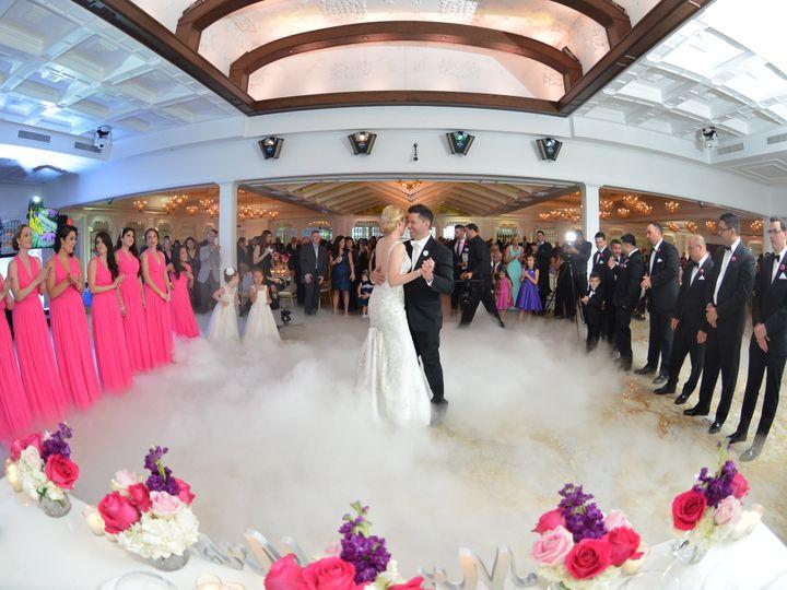 Tmx 1440187231288 Img4513 Ridgefield Park, NJ wedding dj
