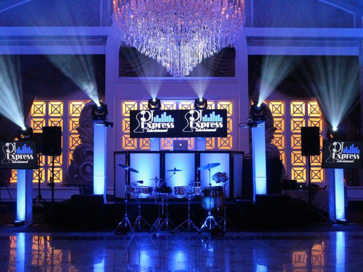 Tmx 1440187357650 Img5155 Ridgefield Park, NJ wedding dj