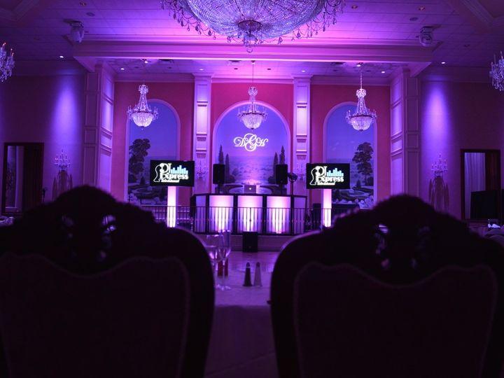 Tmx 1440187830227 Img5073 Ridgefield Park, NJ wedding dj