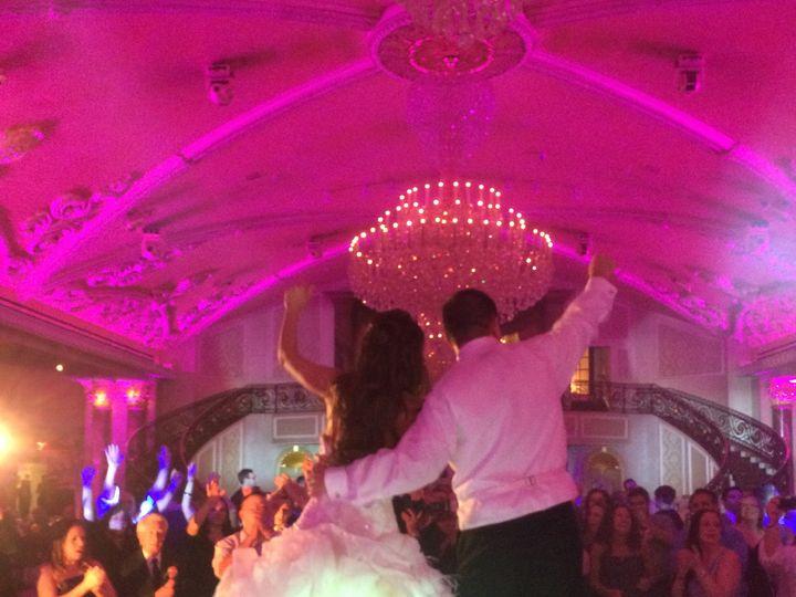Tmx 1440189710457 Img6510 Ridgefield Park, NJ wedding dj