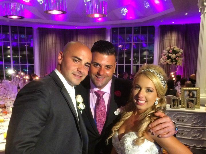 Tmx 1440189729314 Img7974 Ridgefield Park, NJ wedding dj