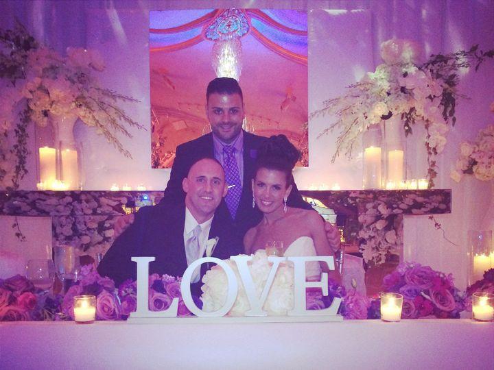 Tmx 1440189994020 Img8305 Ridgefield Park, NJ wedding dj
