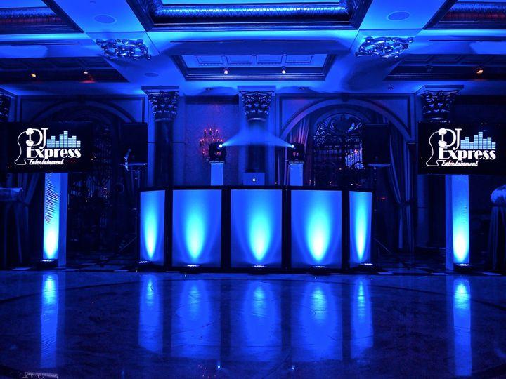 Tmx 1446685146996 Gbrlevel3 Ridgefield Park, NJ wedding dj