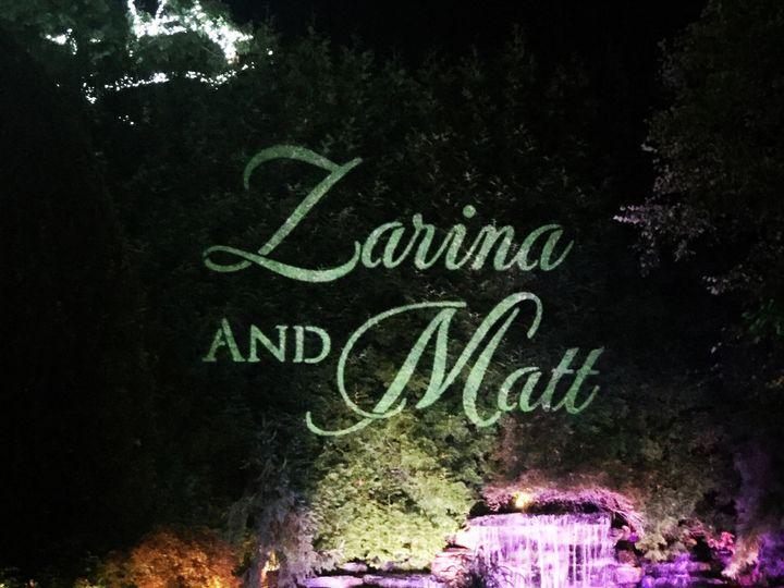 Tmx 1446685492646 Seasons2 Ridgefield Park, NJ wedding dj