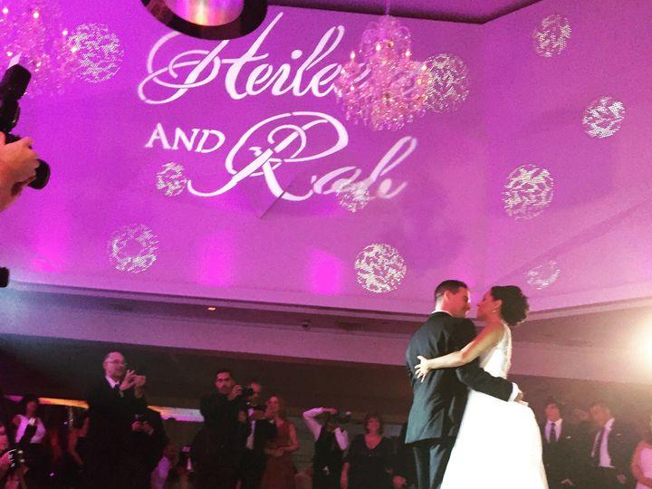 Tmx 1446685513638 Westmount1 Ridgefield Park, NJ wedding dj