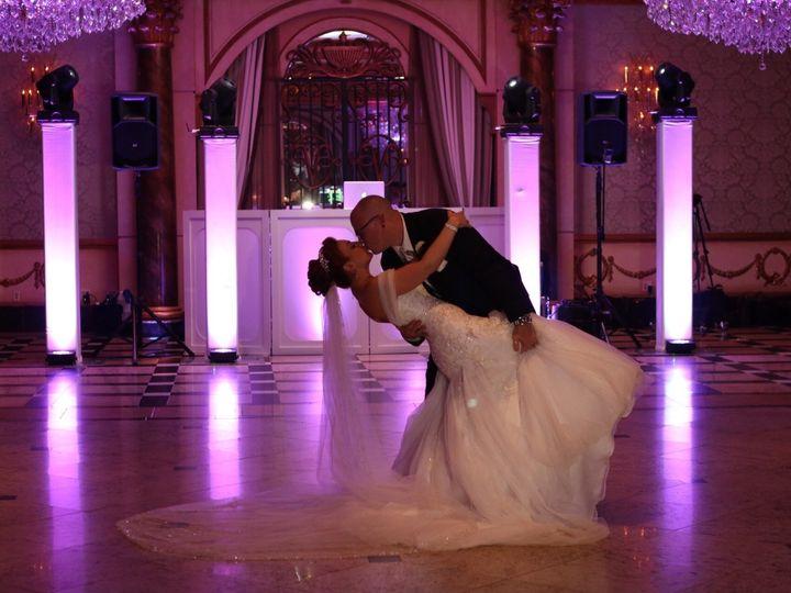 Tmx 1472250038411 Level 3 Bg Ridgefield Park, NJ wedding dj