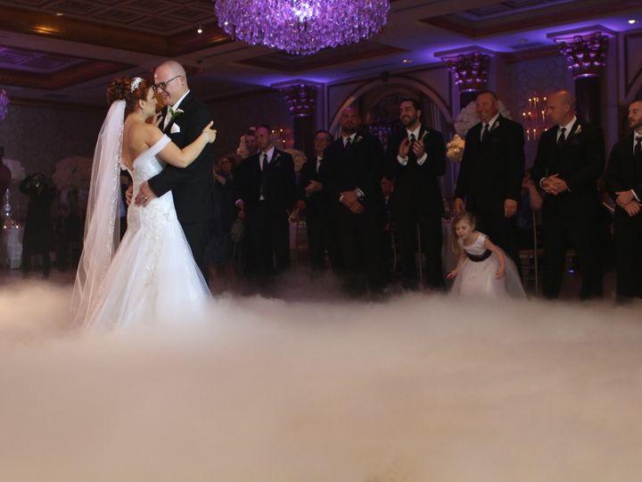 Tmx 1472250092902 Img8256 Ridgefield Park, NJ wedding dj