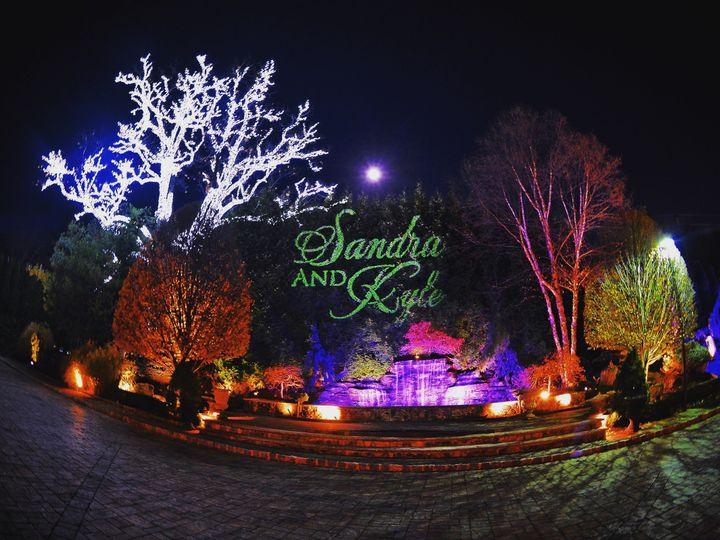 Tmx 1472251018377 Img6691 Ridgefield Park, NJ wedding dj