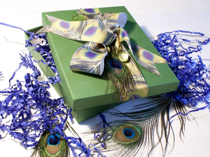 Tmx 1369936173477 Img3071 Winter Park, FL wedding invitation
