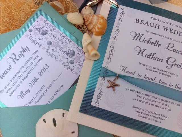 Tmx 1369936603521 2013 04 10 09.07.32 Web Winter Park, FL wedding invitation
