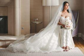 Archive Bridal