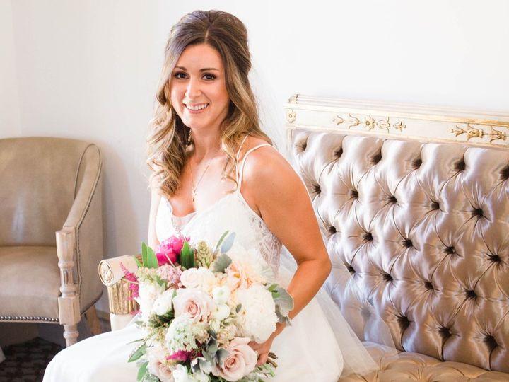 Tmx 1518649588 9fb12b953bad71ba 1518649586 F13fe4cac1bfd0d7 1518649573499 2 DemiTorres Carlsbad, California wedding dress