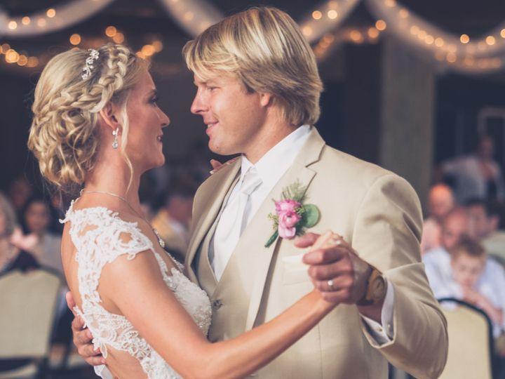 Tmx 1518649628 50513cfc651ad9b3 1518649626 498bf23c483ac940 1518649614769 3 CarlaConant 5 Carlsbad, California wedding dress