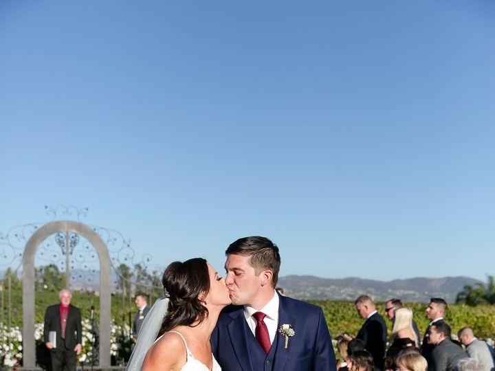Tmx 1518649660 D484da69d0fb541e 1518649657 1ca71ef0f42c1421 1518649644539 5 ClaireCiabotti 7 Carlsbad, California wedding dress