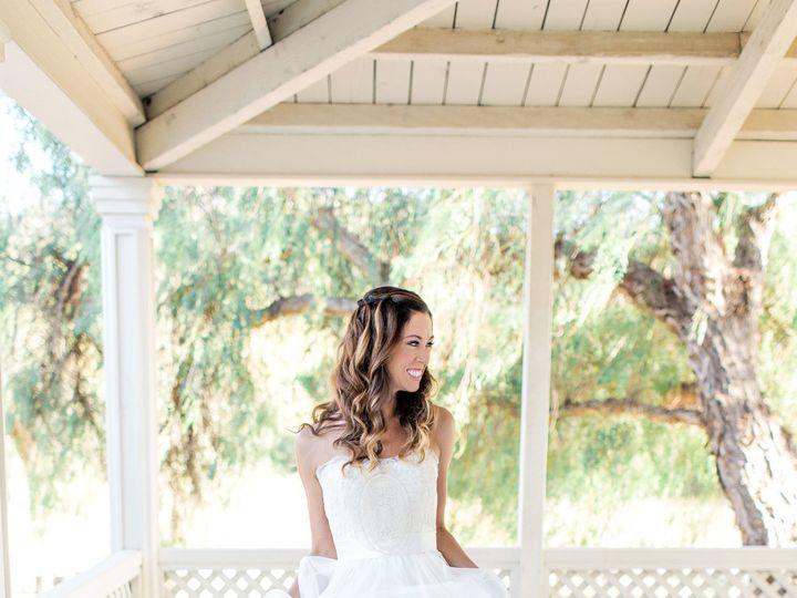 Tmx 1518650743 C98f78b0911c95ef 1518650741 618f23a6af8db70f 1518650739274 15 PHOTO1 Carlsbad, California wedding dress