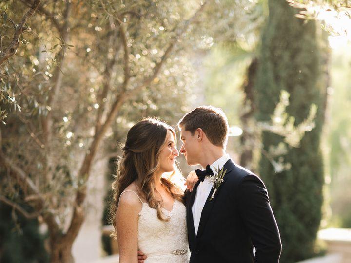 Tmx 1518650814 Caf4f1e0552ec1ea 1518650811 9f4923c56990ba76 1518650803117 17 PaigeHines 8 Carlsbad, California wedding dress