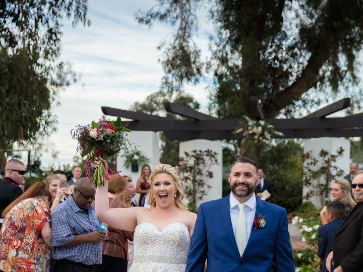 Tmx 1518650870 Ab2b4ca202433a26 1518650864 6e3579f20fca190c 1518650856148 19 BaileyChristopher Carlsbad, California wedding dress