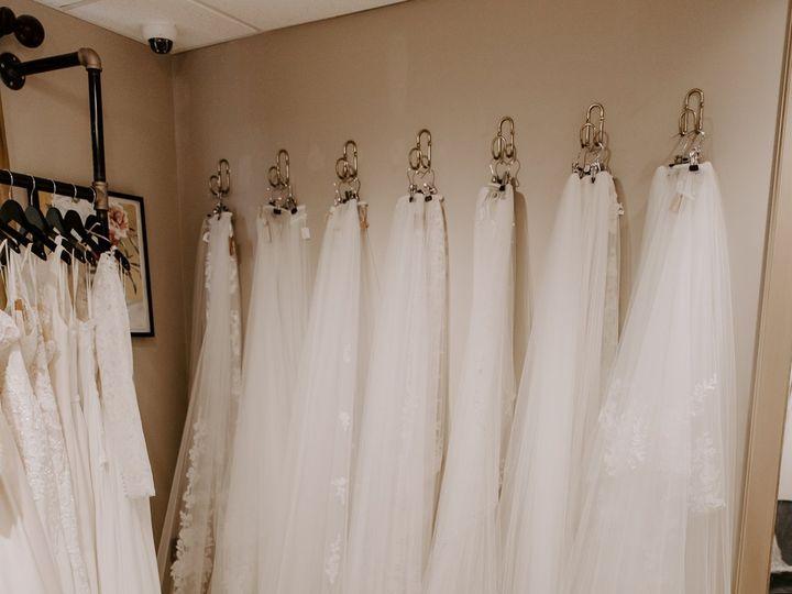 Tmx Archive Interior 01 51 690434 160089866777820 Carlsbad, California wedding dress