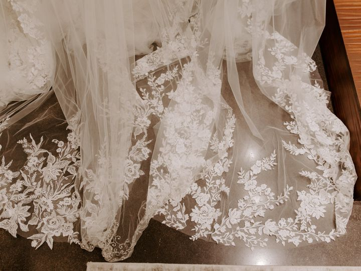 Tmx Archive Interior 02 51 690434 160089866751569 Carlsbad, California wedding dress