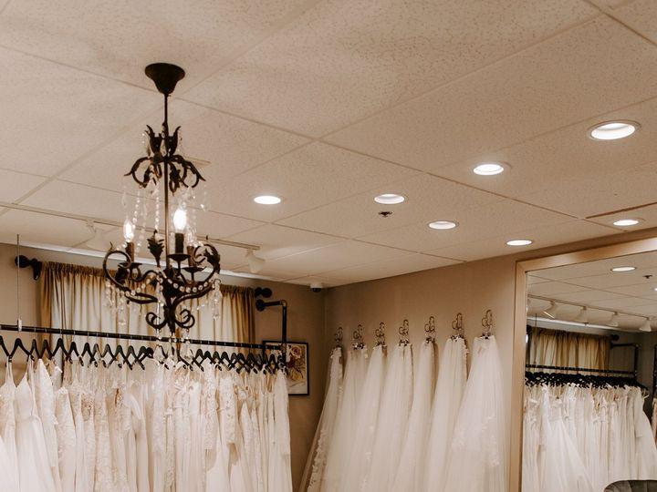 Tmx Archive Interior 03 51 690434 160089866468539 Carlsbad, California wedding dress
