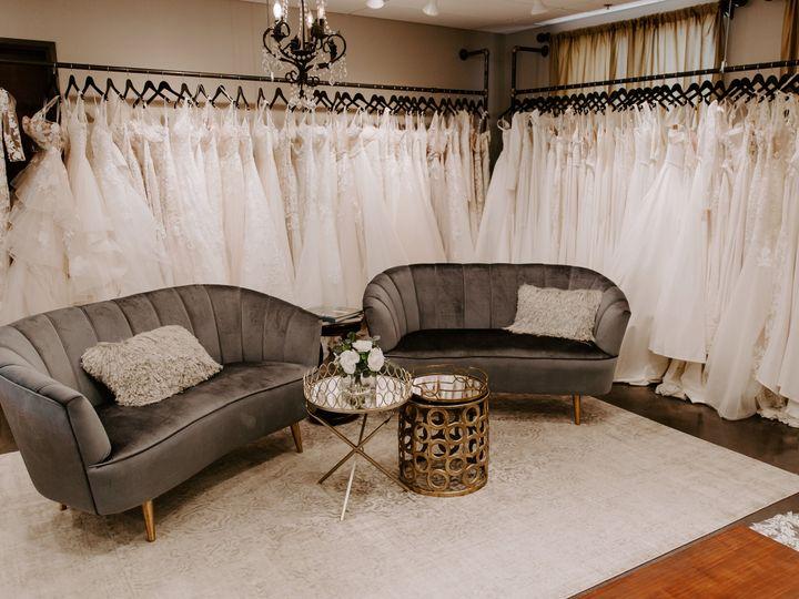 Tmx Archive Interior 06 51 690434 160089864658011 Carlsbad, California wedding dress