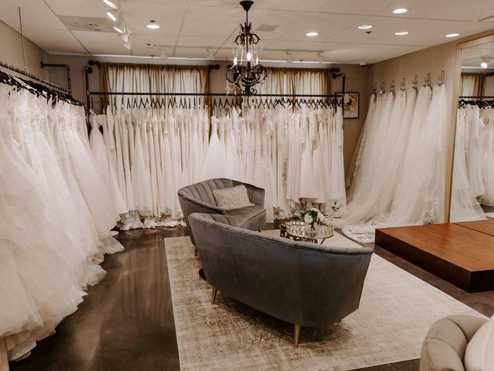 Tmx Archive Interior 10 51 690434 160089865848432 Carlsbad, California wedding dress