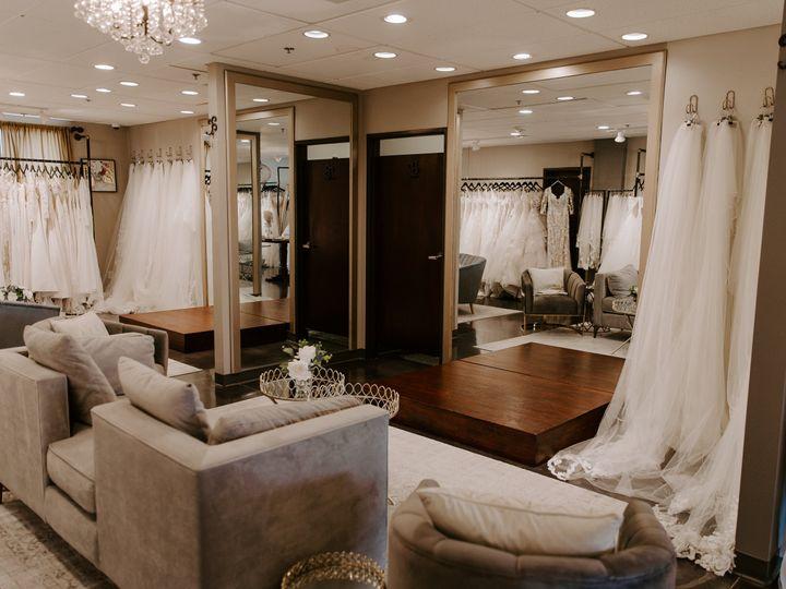 Tmx Archive Interior 11 51 690434 160089865596487 Carlsbad, California wedding dress