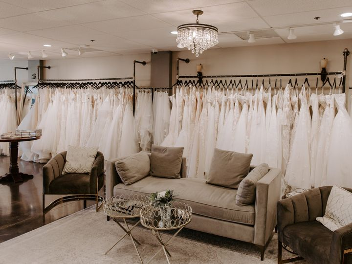 Tmx Archive Interior 15 51 690434 160089864691371 Carlsbad, California wedding dress