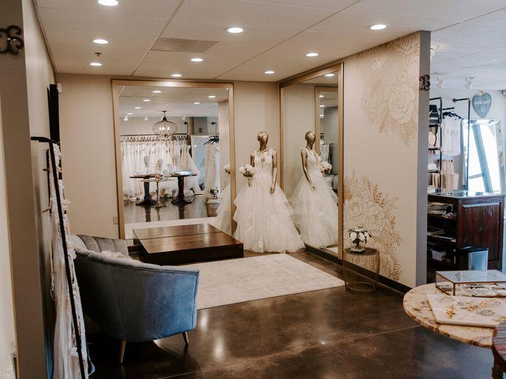 Tmx Archive Interior 19 51 690434 160089864866407 Carlsbad, California wedding dress