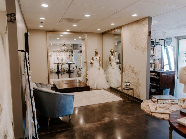 Tmx Archive Interior 20 51 690434 160089862617861 Carlsbad, California wedding dress