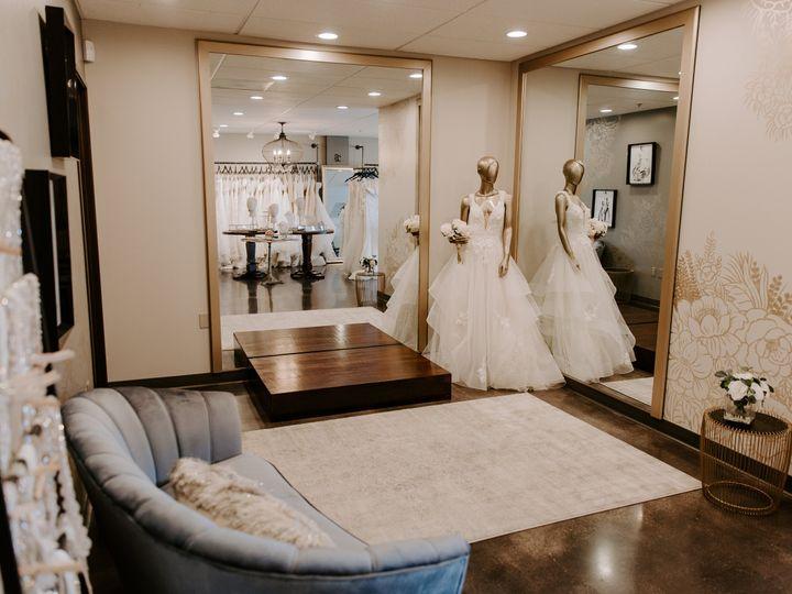 Tmx Archive Interior 24 51 690434 160089863439814 Carlsbad, California wedding dress