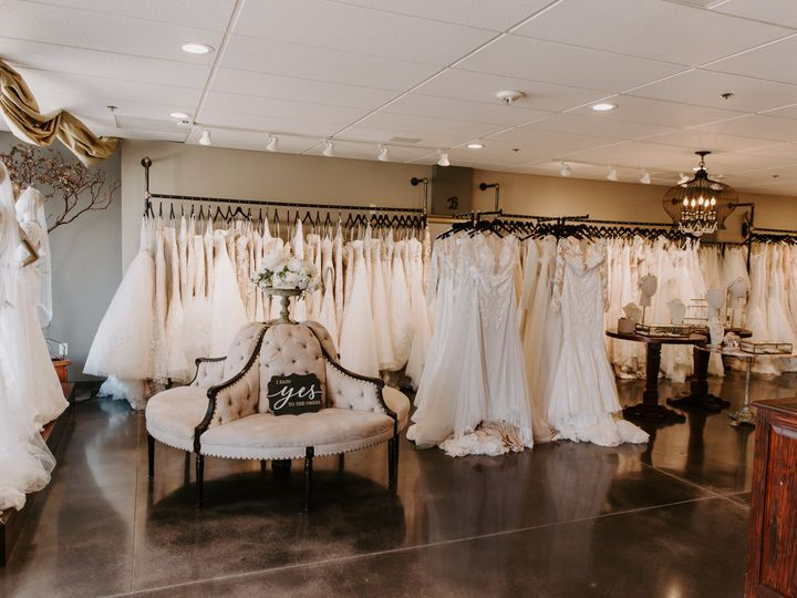 Tmx Archive Interior 30 51 690434 160089862163821 Carlsbad, California wedding dress