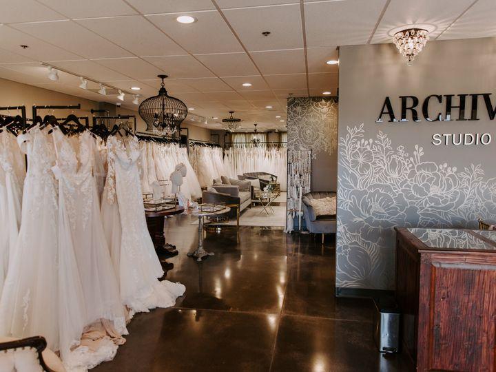 Tmx Archive Interior 32 51 690434 160089859999364 Carlsbad, California wedding dress