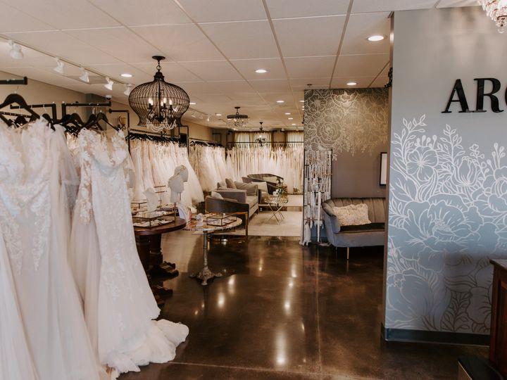 Tmx Archive Interior 36 51 690434 160089860648152 Carlsbad, California wedding dress