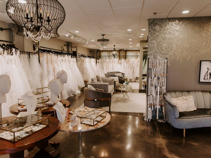 Tmx Archive Interior 37 51 690434 160089860970100 Carlsbad, California wedding dress